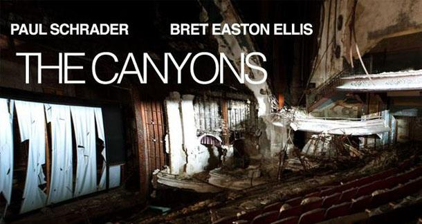 The-Canyons-Trailer-and-Poster