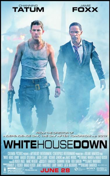 white-house-down-final-poster-378x600