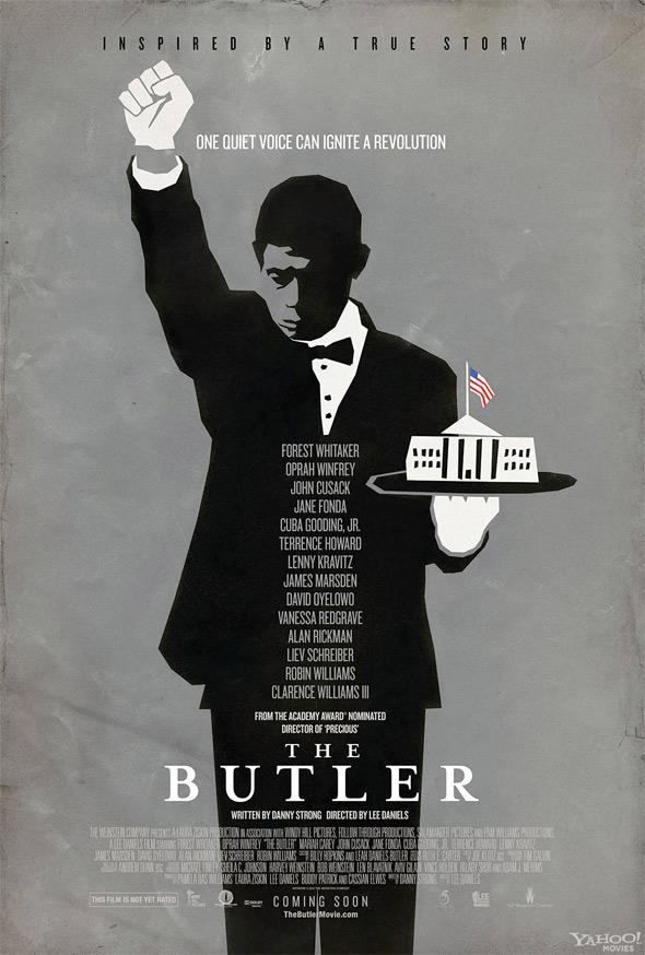 ButlerArtisticPosterNewfinal590full1