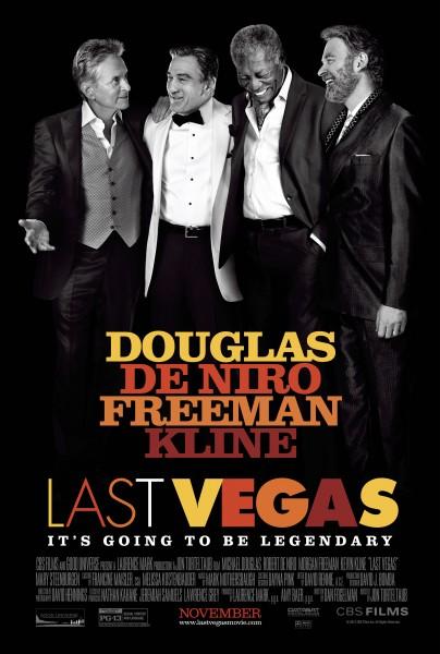 last-vegas-poster-404x600