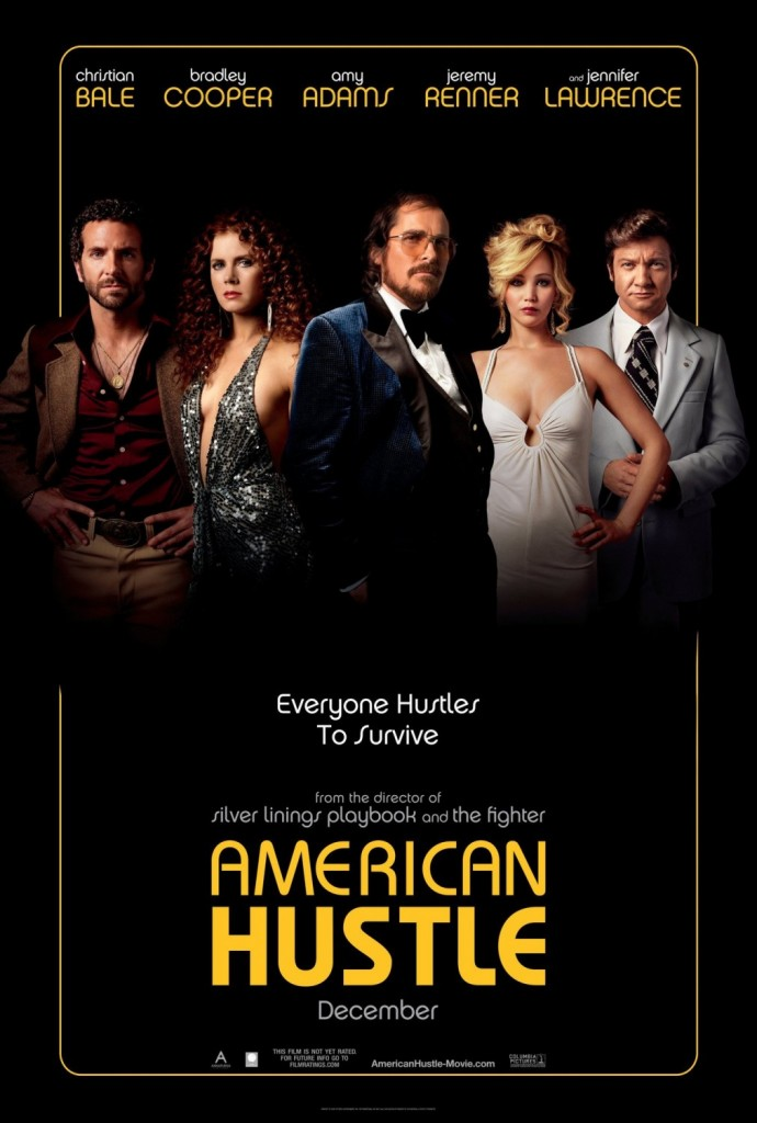 american_hustle_ver6_xlg