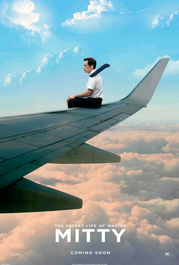 secret-life-of-walter-mitty-plane-poster