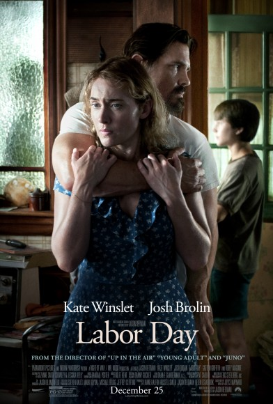 labor-day-movie-poster-392x580