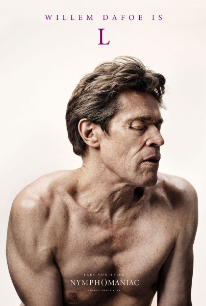 nymphomaniac-poster-willem-dafoe-404x600