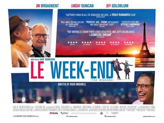 le_weekend_ver2