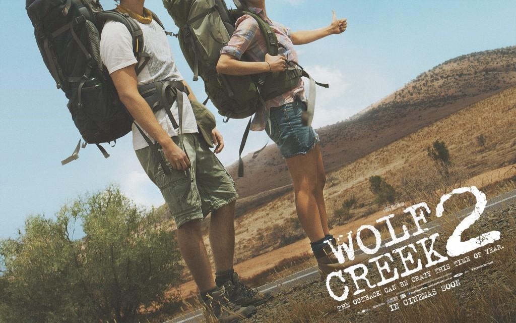 Wolf Creek 2 1920x1200