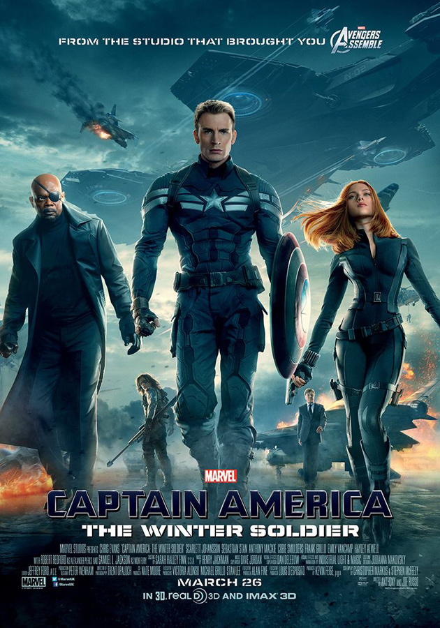 captain-america-2-poster-uk-full