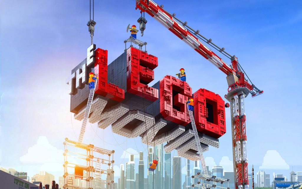 lego-movie-1024x640