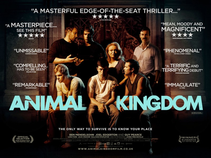 Animal-Kingdom-Poster-800x600