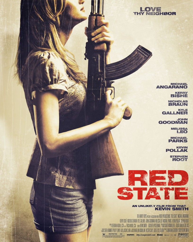 Red-State-Poster1