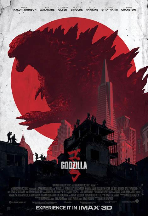 exclusive-godzilla-imax-poster-roars-in-161413-a-1398259793-470-75