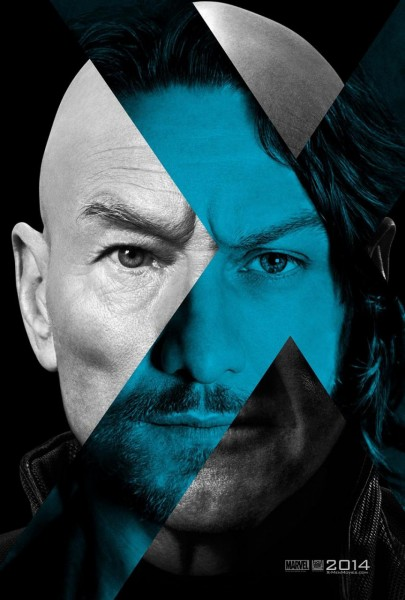 x-men-days-future-past-teaser-poster-professor-x-405x600