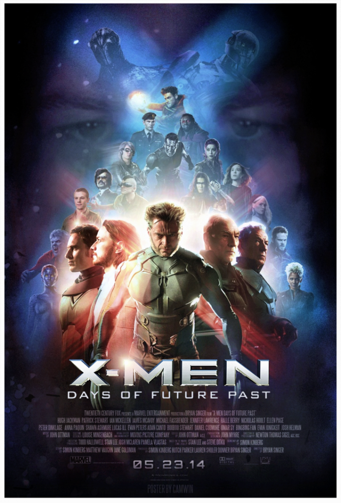 x_men_days_of_future_past_2014_poster_wallpaper_high_resolution_for_download