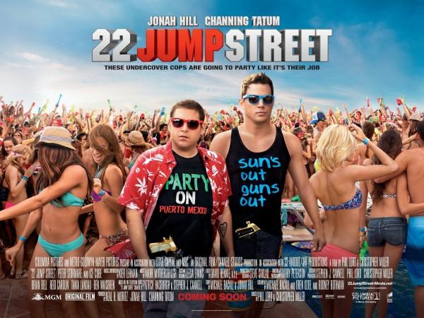 22-jump-street-uk-poster-600x450