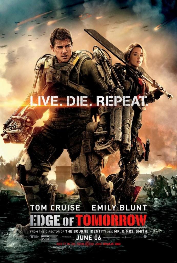 Edge_of_Tomorrow_live-die-repeat
