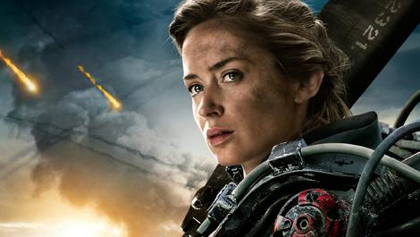 exclusive-bad-ass-emily-blunt-poster-for-edge-of-tomorrow-161408-a-1398273258-470-75