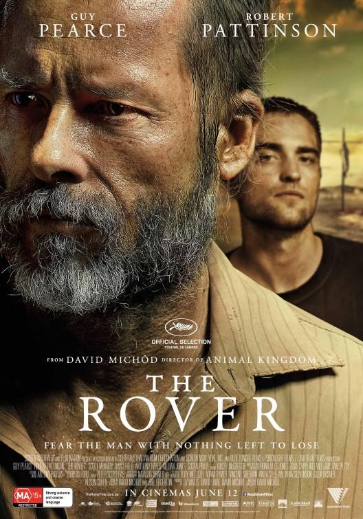 rover_ver4