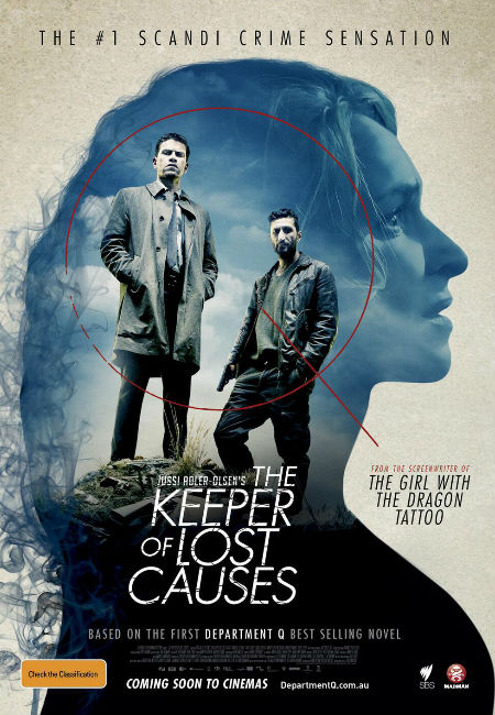 Keeper-of-Lost-Causes-poster-MAIN
