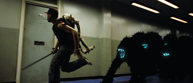 attacktheblock_banner