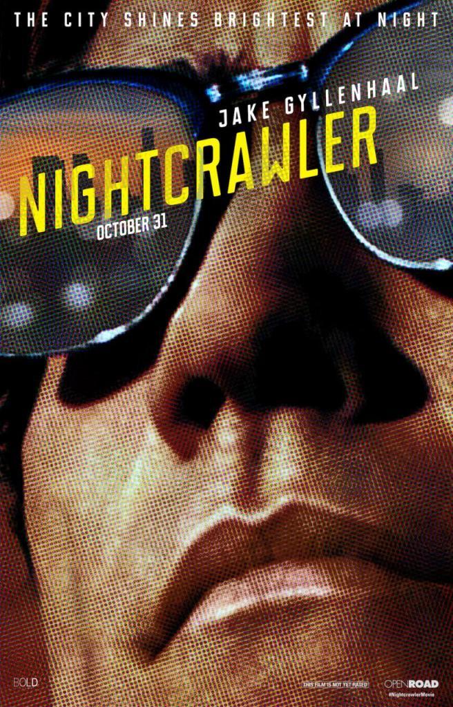 hr_Nightcrawler_2