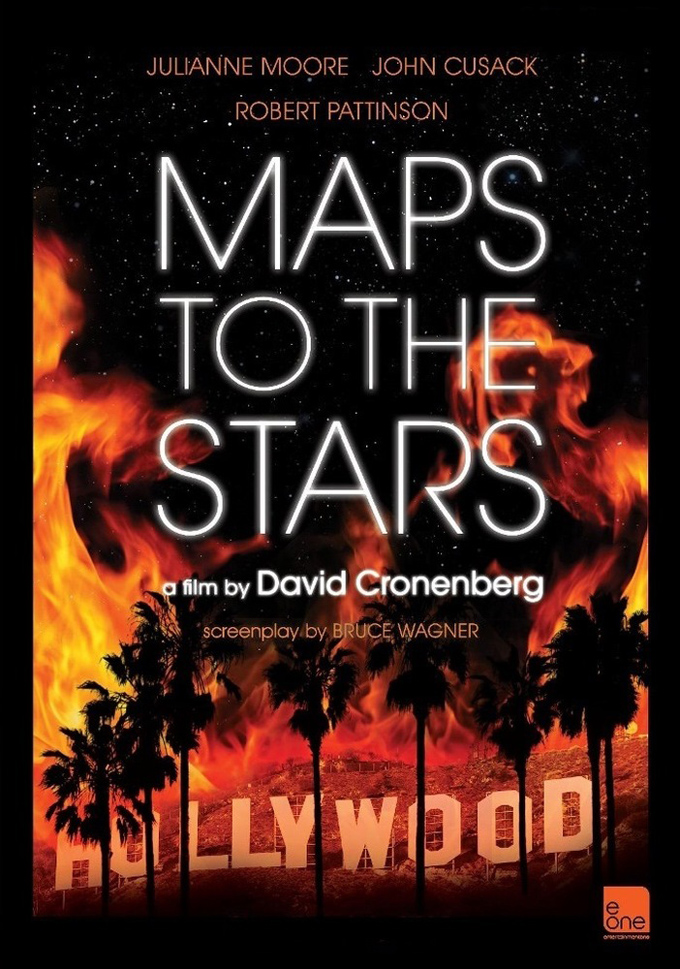 maps-to-the-stars-poster