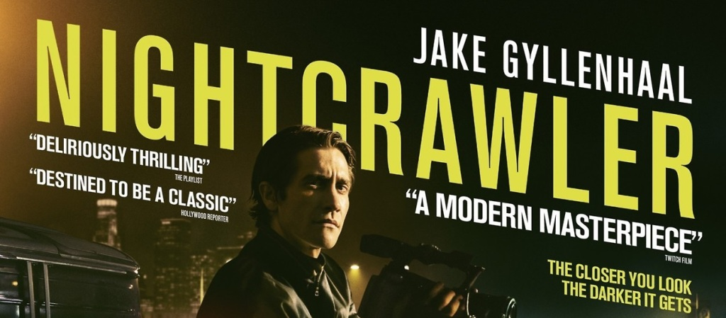nightcrawlerbanner