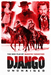 Review Django Unchained 2012 Gwp
