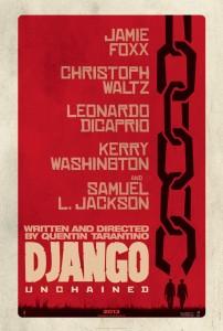 django-unchained-poster