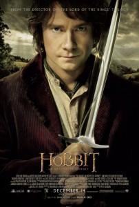 hobbit-unexpected-journey-poster2-bilbo-sword-610x902