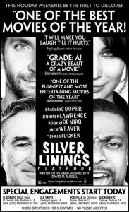 Silver-Linings-Playbook-Poster-e1353880705969