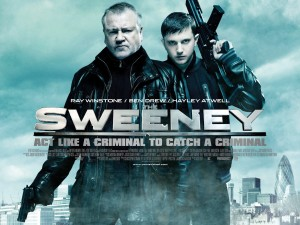 The-Sweeney-poster