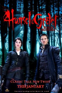 hansel-and-gretel-witch-hunters-movie-poster-low