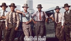 ryan-gosling-gangster-squad-poster1