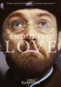 anna-karenina-poster-enduring-love