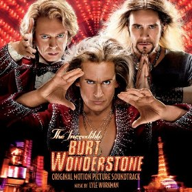 The-Incredible-Burt-Wonderstone-Soundtrack