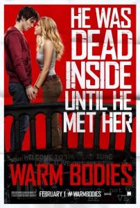 Warm-Bodies-poster-3