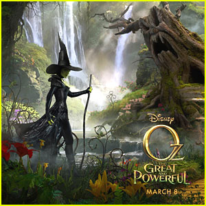 oz-the-great-and-powerful-poster2