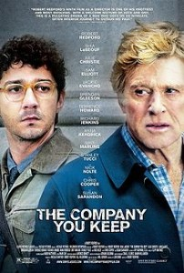 220px-The_Company_You_Keep_poster