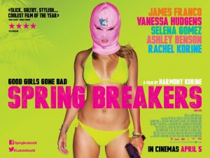 spring_breakers_ver11_xlg