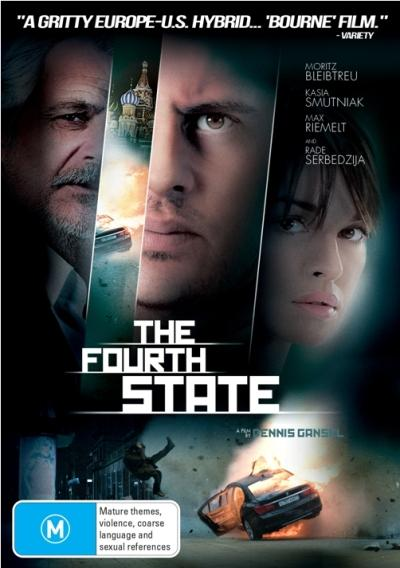 the-fourth-state