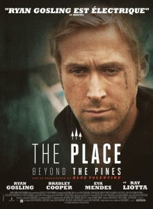 the-place-beyond-the-pines-movie-poster-2