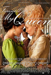 220px-Farewell,_My_Queen_film_poster