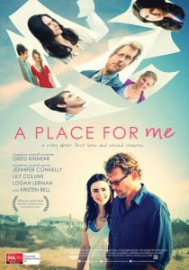 A-Place-for-Me-poster-700x1000