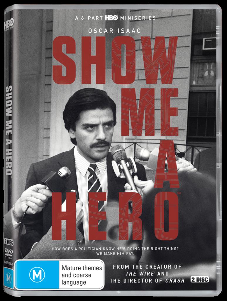 R-123386-9_Show_Me_A_Hero_3D_Pack_Med