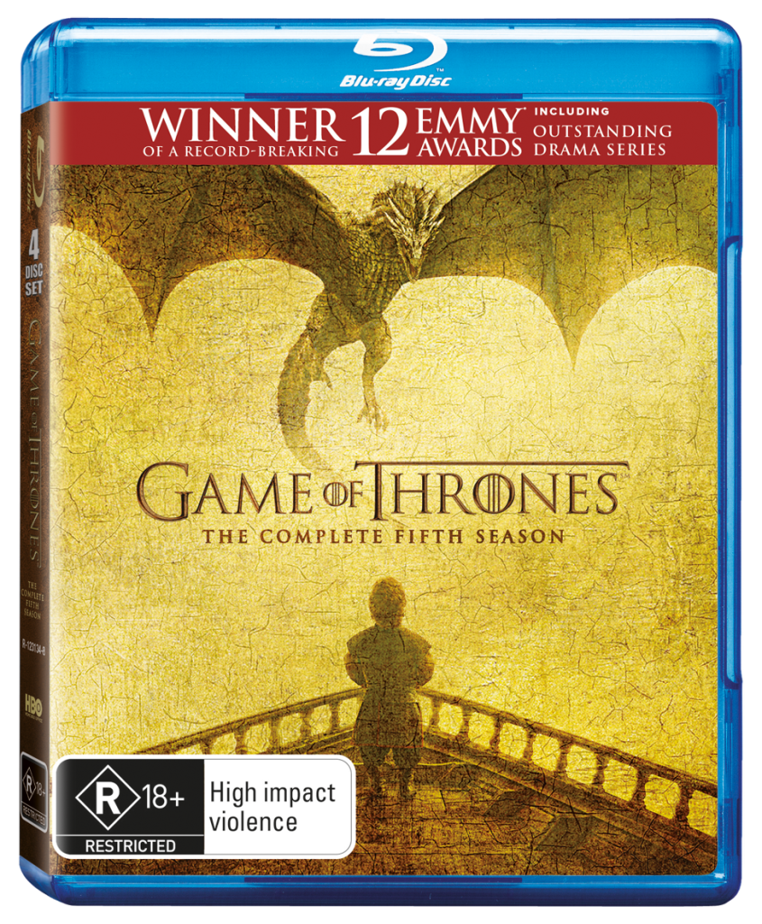 R-123134-8_Game_of_Thrones_S5_3D_Pack_Med