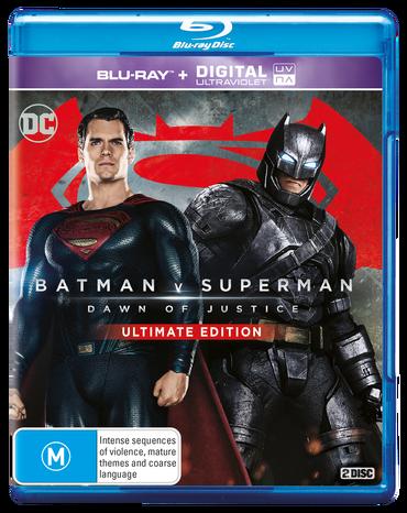 r-124432-8_batman_v_superman_uvbd_2d_med