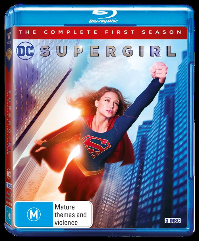 supergirlcover
