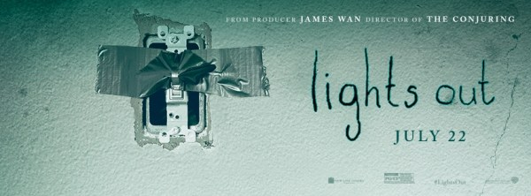 Lights-Out-Movie-1.jpg