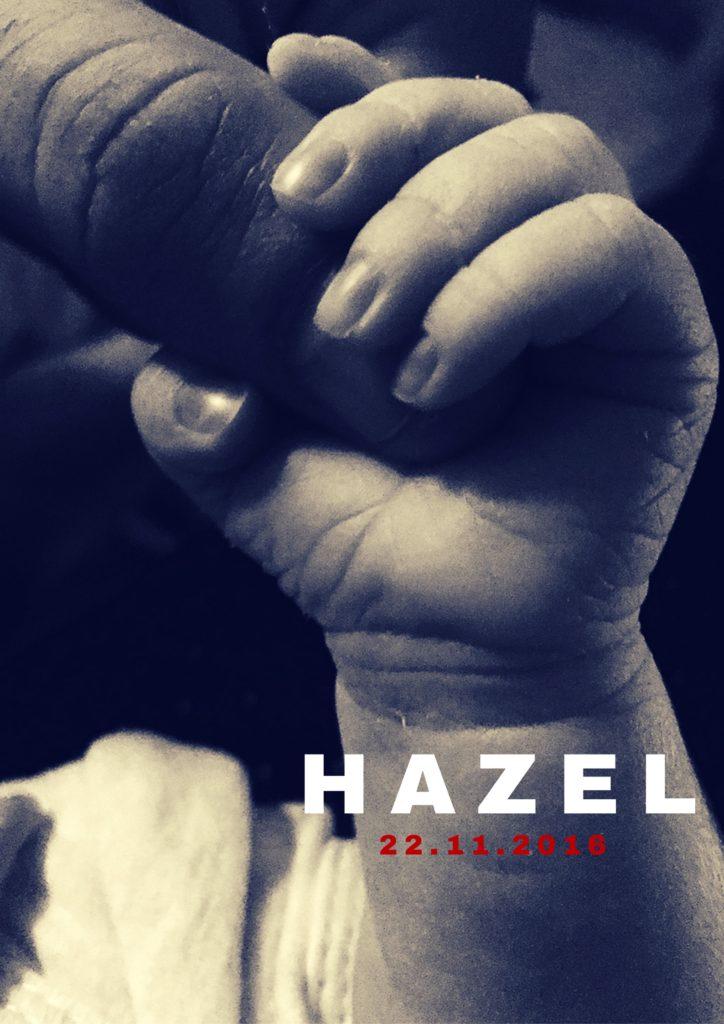 Hazel2FLogan-724x1024.jpg