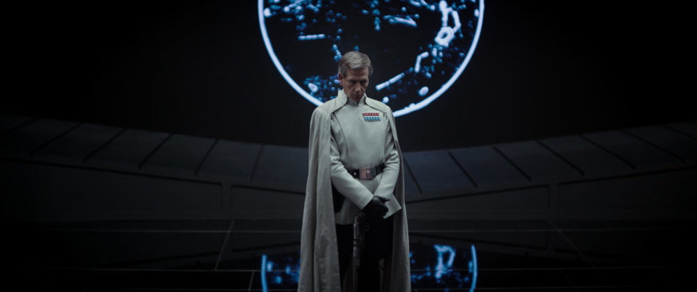 rogue-one-a-star-wars-story-ben-mendelsohn-1024x429.jpg